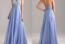 Dresses.  / by Jynessa Thomas