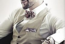 My Style/hotttt / by Drew Walleck