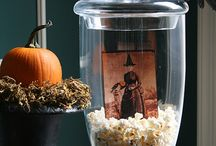 halloween / by Amanda Herring
