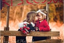 Valentine's day / by Kara Powell