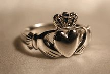Jewellery / by Filipa Silva