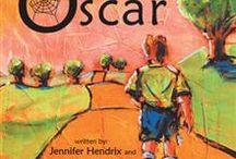 Books Worth Reading / by Oscar