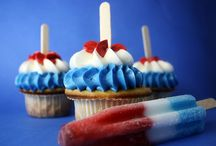 Desserts <3 / by Kelsey Lee