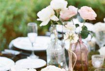 Wedding / by Kimberly Ann
