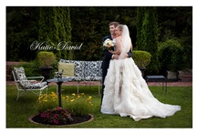2012- Katie and David  / by Mankin Mansion