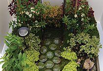 Gardening / by Debbie McConahay Kruse