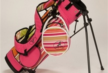 Junior Golf / by Golf4Her