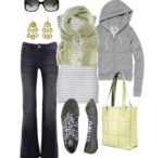 My Style / by Tricia Klein