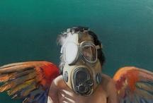Arte / by Gabriela Altuna