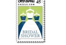 karens bridal shower / by Mike N Mel Brown