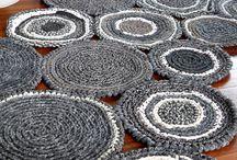 Stuff I need to Crochet / Crochet / by Shawna Fowler