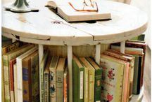 furniture  / by Katie Mathis
