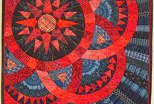 Quilts / by Jamie Timmer-Bisek