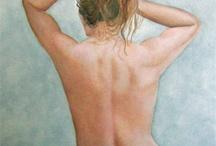 Art I Like / by Chloe Patton
