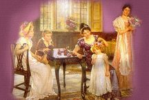 Family Game Night / Games and Activities We Suggest on www.FreeFamilyFun.org / by FamilyFun TwinCites