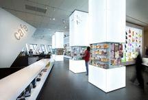 Exhibition design / by Felipe Vallejo Morales