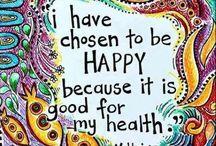 Healthy Relationships / by EWUWellness