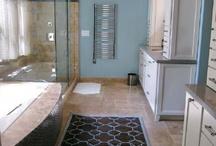 K&K in Atlanta Home Improvement / by Kandrac & Kole Interior Designs