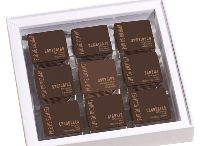 Memorable Chocolate Gifts  / Richart Chocolates, Macarons and deserts make the perfect gift for any occasion.  / by Richart Chocolates