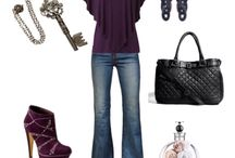 Style / by Alicia Meyer