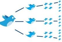 Social Media for Social Good / by Arnima Design