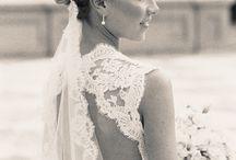 future wedding / by Chelsea Muskopf