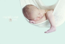 Picture Ideas for Babies, Kids, and Families / by Stormi Bussey