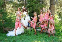 Wedding / by Amy Naylor