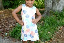 Cute Kids On The Block / Spotted! Cutest kids on the block in the most adorable little fashions! / by FabKids