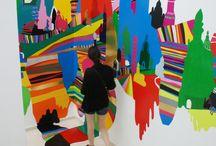 artistique / by potins.net - les potins du net