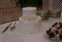 Cake-Cupcake-Decorate / by Katrina D