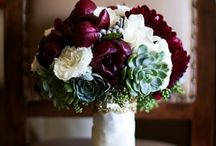 Wedding Shtuff / by Gabrielle Davis
