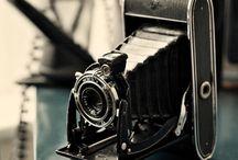 Photo Contest  / by Tess Scott