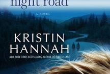 Books Worth Reading / by Kristin Costello