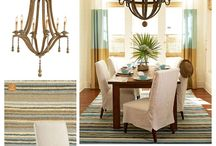 Get The Look / by Cottage Home, Inc & Distinctive Cottage Blog