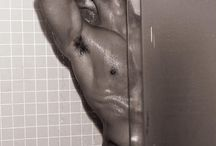 Get Wet / Let's Get Wet! / by Homotography