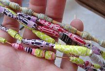 Crafts for kids / by Christy Davis