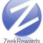 Zeek Rewards Events / This board includes pictures taken from Zeek Rewards Events / by Troy Dooly