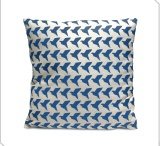 Homeware / something for the home / by Jeli