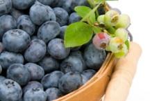 Fruity Ideas / by Gloria Sykes