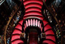 Architechture / by Jose Fernandez