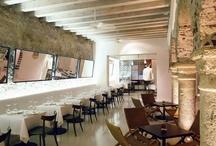L.E. Hotels: South America / by L.E. Hotels