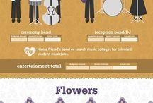 Wedding: Thrifty-ness / by Erin Watlington