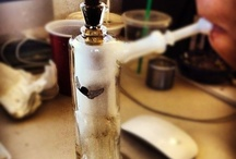Marijuana is Pretty Great / marijuana | weed | cannabis | ganja | 420 | kush / by Viral Pig