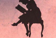 I Love/Live To Read! / by Realtor Noel Palmieri