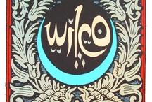 Muzack / by Whisper Willows