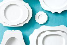 White / by Tanya Pushkarow Kochergen