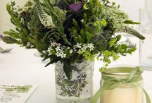 inspiring venue arrangments / Here is a selection of pins that we have gathered that are beautiful for venues  / by Regent House of Flowers