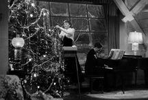 Christmas Ideas / by Roxanne Stellmacher