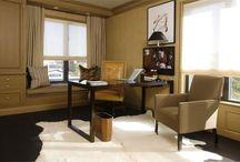 interior design / interior design / by living room designs 2014 - living room ideas 2014 .